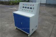 GY5003电线品质测试仪