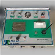 YSB837SF6气体密度继电器校验仪