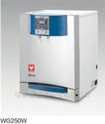 WG250/1000純水制造裝置