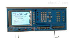 XC-280精密内四线线材测试仪