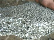 贵州出售胶粉聚苯颗粒厂家|物超所值