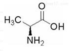 L-丙氨酸