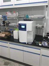 艾科浦Aquaplore 2S北京天津山东生物制药科研实验室超纯水机