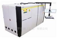 XTH450尼康CT扫描工作站 XTH450