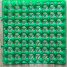 塑料排水凸片施工图