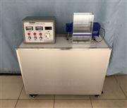 JY-R039伸展体的导热特性实验台