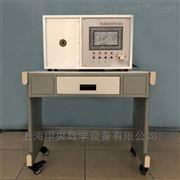 JY-R038Ⅱ热电偶校验仪