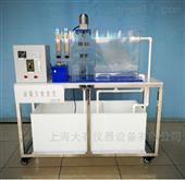 DYC071混凝沉淀实验装置
