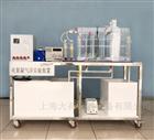DYC066电絮凝气浮实验装置 / 城市污水实验