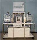DYC191氧传递系数测定实验装置 / 水处理实验