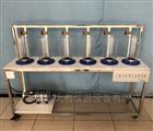 DYG001工业废水可生化实验装置