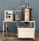 DYL031不锈钢垃圾好氧堆肥发酵实验装置