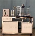 DYP081SBR法间歇式实验装置