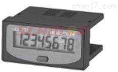 Hengstler信号隔离器651109