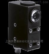 DK20-9,5/A/110/124德国倍加福P+F传感器色标对比度
