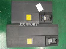 全系列西门子变频器维修 触摸屏维修