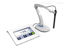 P8系列觸控酸度計
