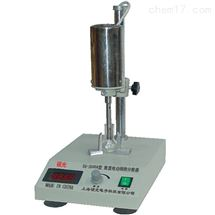 SG-3049digital electric cell dispersion apparatus