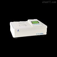 MAI-50G濃度測定儀紅外分光測油儀