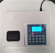 青岛明成100型水质COD快速测定仪