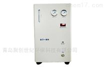 JC-HA-500氢空一体机发生器JC-HA-500