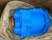 Vickers PVQ型變量柱塞泵02-348608現貨供應