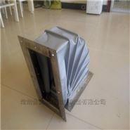 干燥机械设备耐温软连接厂家定做价
