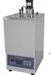 SD0232直供液化气铜片腐蚀仪其他石油化工分析仪