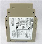 H3DK-H日本欧姆龙OMRON模拟定时器