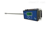南京廠家 JCY-13B型阻容法煙氣濕度