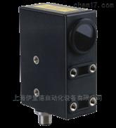 DK10-LAS-54/76/110/124德国倍加福P+F传感器色标对比度