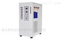 JC-NHA-500氮氢空一体机发生器JC-NHA-500