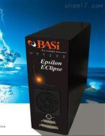 EpsilonBAS電化學工作站簡介