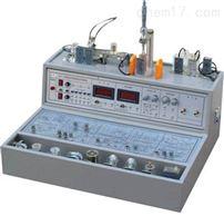 VSJC-31C傳感器與檢測技術實驗儀