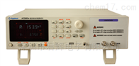AT520C 高壓內阻測試儀AT520C 高壓電池內阻測試儀