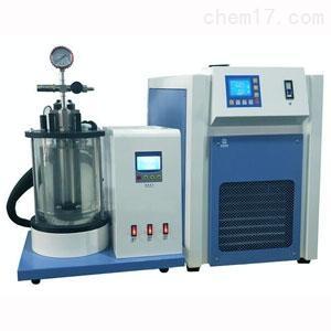 冷冻机油化学稳定性测定仪FCJH-698