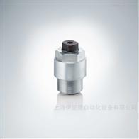 HSE 和 HSA 型德国哈威HAWE液压夹紧油缸原装手机版