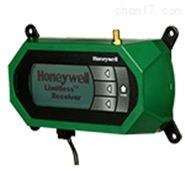 美國霍尼韋爾honeywell無線監控器