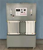 散热器热工性能