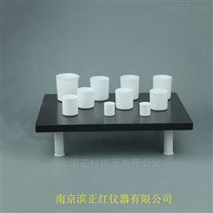 ZH-DBF600*400mm大體積防腐電熱板,尺寸可按需要定制