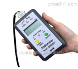 日本绿测器MIDORI midori測定器
