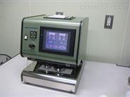 日本KRK熊谷理机破裂式試験機No.2040-C
