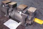 阿托斯ATOS叶片泵现货供应商