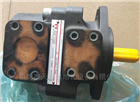 大量现货ATOS阿托斯叶片泵价格