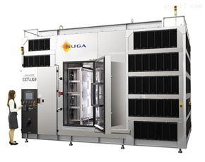 CCT-LXU大样品光老化腐蚀交变循环试验机