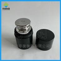 1g-25kg圆柱形砝码,f1/f2/m1级不锈钢砝码
