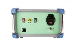 TPRZ301B变压器绕组变形测试仪的工作原理