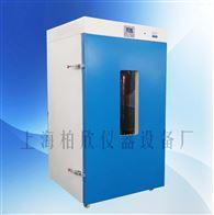 BX-9620A250度立式鼓风干燥箱、BX-9620A