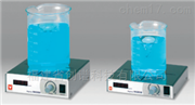 MA300A/300B磁力攪拌器