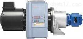Sytronix FcP 5020德国力士乐rexroth压力控制系统
